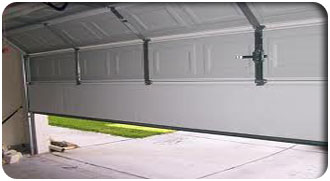 Garage Door Opener Repair And Install Overhead Door